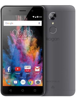 AGORA 8 LTE 16GB with 2GB Ram