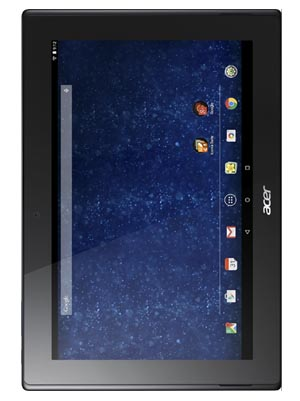 Iconia Tab 10 A3-A30 32GB with 2GB Ram