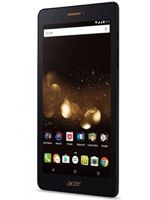 ICONIA TALK S A1-734 16GB with 2GB Ram