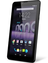 AX4 Nano Plus 8GB with 512MB  Ram