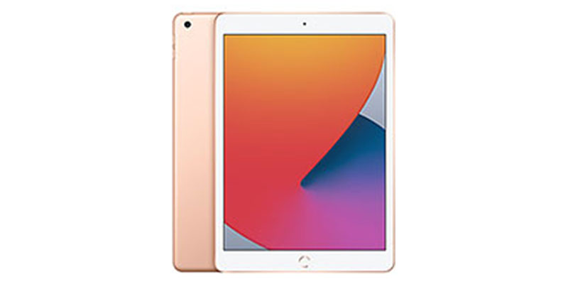 iPad 10.2 (2020) Price in Tunisia, Tunis, Sfax, Sousse, Kairouan