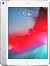 IPad mini Wi-Fi (2019) 64GB with 2GB Ram