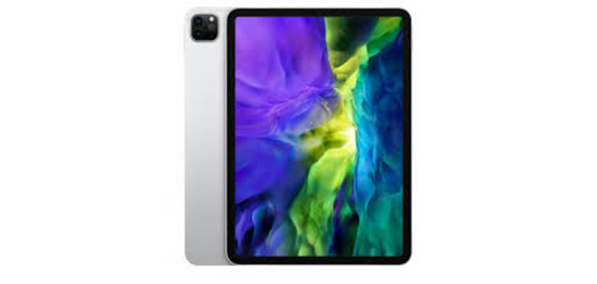 iPad Pro 11 (2020) A2068, A2230 Price in Norway, Trondheim Oslo Bergen