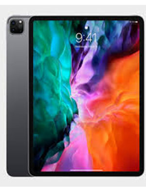 iPad Pro 11 (2020) A2068, A2230 Price in Namibia, Walvis Bay Windhoek Swakopmund