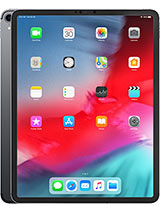 IPad Pro 12.9 (2018) 256GB with 4GB Ram