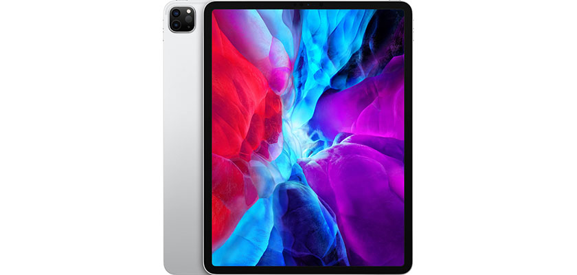 Bootloader for Apple iPad Pro 12.9 (2020) A2069, A2232