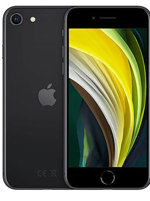 iPhone SE (2020) A2275, A2296, A2298 Price in Botswana, Maun Serowe Gaborone Francistown