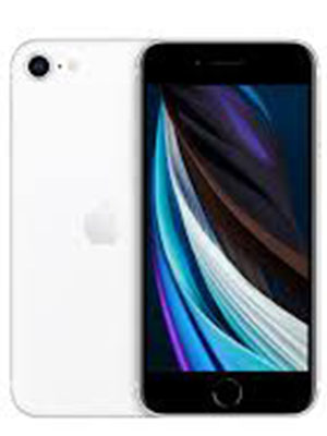 iPhone SE (2020) A2275, A2296, A2298 Price in Maldives, Dhidhdhoo Malé Kulhudhuffushi Addu City