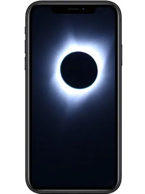 IPhone XI Max (2019) 64GB with 4GB Ram