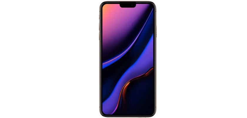 IPhone XI Price in USA, New York City, Washington, Boston, San Francisco