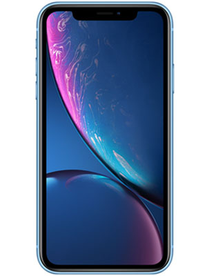 IPhone Xir (2019) 64GB with 4GB Ram