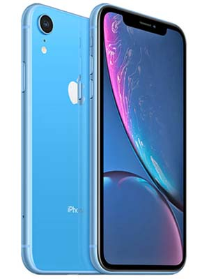 IPhone XR 64GB with 3GB Ram