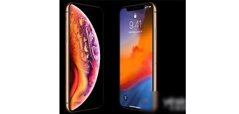 IPhone XS Plus Price in USA, New York City, Washington, Boston, San Francisco