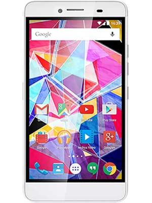 Diamond Plus 16GB with 2GB Ram