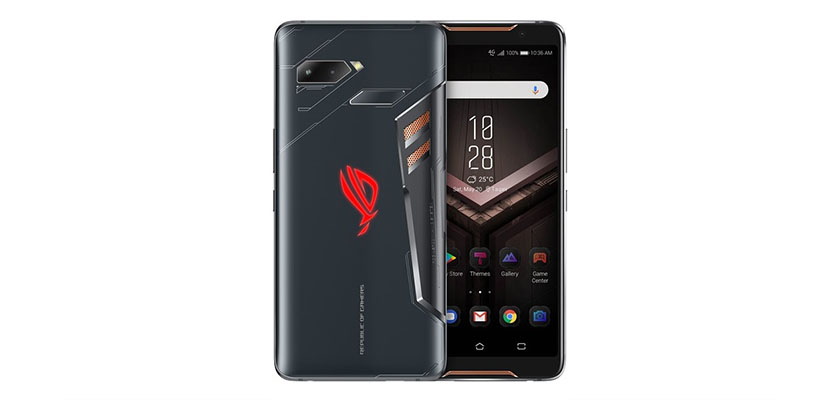 How to Install ADB and Fastboot on Windows for Asus ROG Phone 3