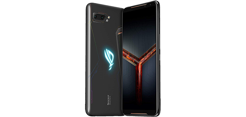 How to Install ADB and Fastboot on Windows for Asus ROG Phone II ZS660KL