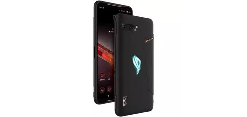 How to Install ADB and Fastboot on Windows for Asus ROG Phone2 ZS660KL