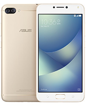 Zenfone Max (M1) ZB555KL 32GB with 2GB Ram