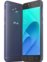 Zenfone 4 Selfie ZD553KL 64GB with 4GB Ram
