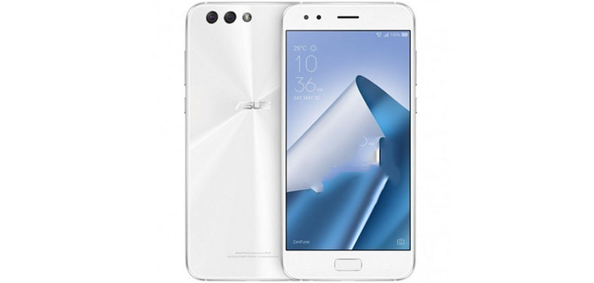 How to Install ADB and Fastboot on Windows for Asus Zenfone 4 ZE554KL Snapdragon 660