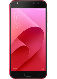 Zenfone 5 2018 Price in USA, New York City, Washington, Boston, San Francisco