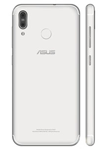 Zenfone 5 (2018) 64GB with 4GB Ram