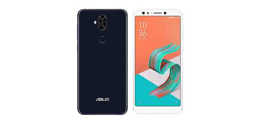 Zenfone 5 Lite 2018 Price in USA, New York City, Washington, Boston, San Francisco