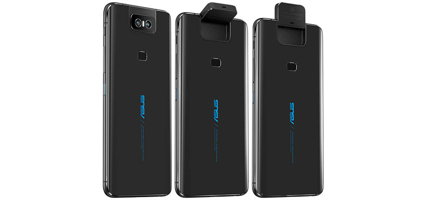 How to Install ADB and Fastboot on Windows for Asus Zenfone 6 (2019)
