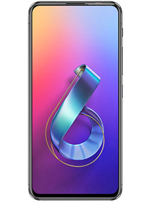 Zenfone 6 ZS630KL (2019) 128GB with 6GB Ram
