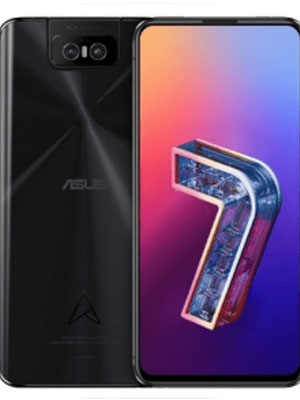 Asus  price in New York City, Washington, Boston, San Francisco