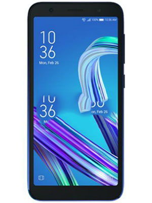 ZenFone Live (L2) SD430 16GB with 2GB Ram