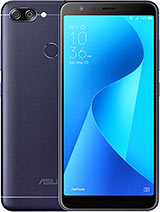 Zenfone Max Plus (M1) ZB570TL 64GB with 4GB Ram