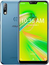 Zenfone Max Plus (M2) ZB634KL 32GB with 3GB Ram