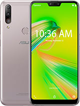 Zenfone Max Shot ZB634KL 64GB with 4GB Ram