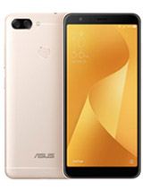 ZenFone Pegasus 4S Max Plus 32GB with 4GB Ram