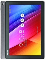 Zenpad 10 Z300M 16GB with 2GB Ram
