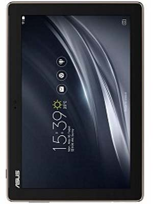 ZenPad 10 Z301MF 32GB with 2GB Ram