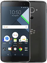 DTEK60 32GB with 4GB Ram