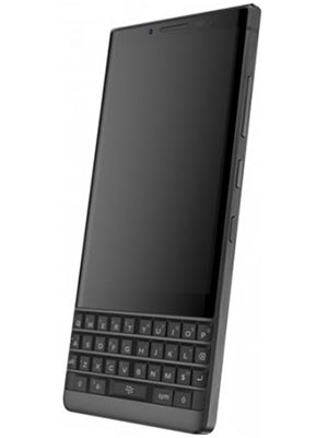 Blackberry  price in Seattle, Denver, Baltimore, New Orleans