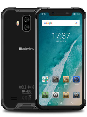 Blackview  price in Milwaukee, Cleveland, Pittsburgh
