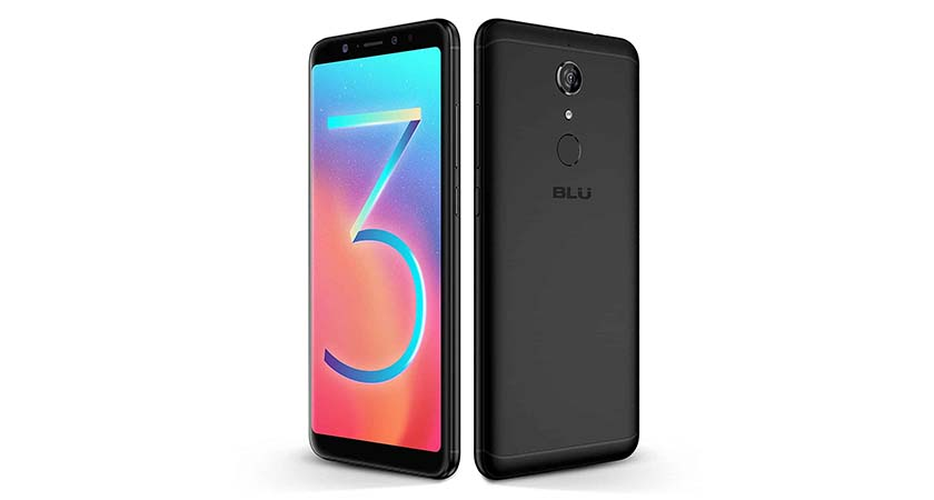 Vivo XI Plus Price in USA, New York City, Washington, Boston, San Francisco