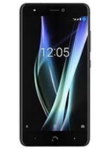 Aquaris X2 32GB with 3GB Ram