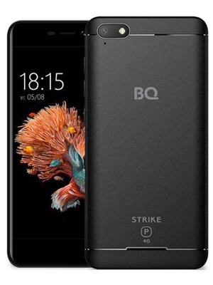 BQS-5044 Strike LTE 8GB with 1GB Ram