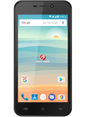 Flare P1 Lite 4GB with 512MB Ram