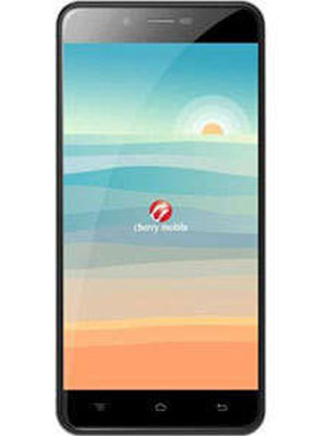 Flare P1 Plus 16GB with 2GB Ram