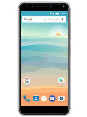 Flare S6 Plus 32GB with 4GB Ram
