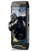 KingKong 16GB with 2GB Ram