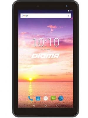 Optima 7016N 3G 8GB with 1GB Ram