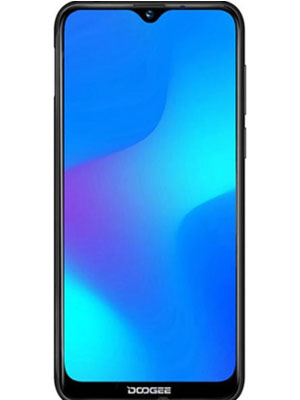 Y8 PLUS (2019) 32GB with 3GB Ram