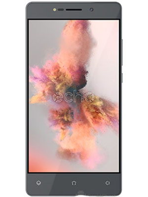 HOLI (2017) 8GB with 1GB Ram